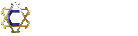 AC Tool and Machine Company in Germantown Wisconsin