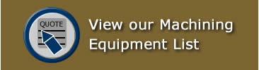 View our Machining and Equipment Wisconsin
